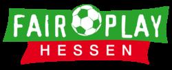 """Kickers sind Netzwerkpartner bei """"Fair Play Hessen"""""""
