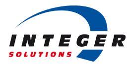 Integer Solutions ist neuer Sponsor der Kickers
