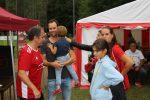 Kickers Tag 2019 - Eindrücke und Bilder