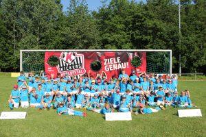 Camp Imp 2019