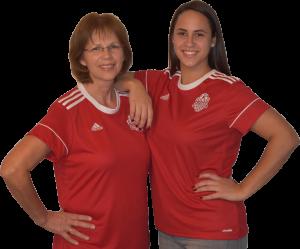 Kickers Ball- und Bewegungsschule (ab 2 Jahre)