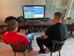 Kickers goes eSports