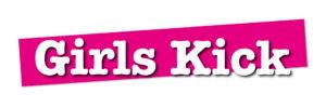 Kickers Girl's Kick