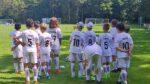 Real Madrid Camp ist gestartet